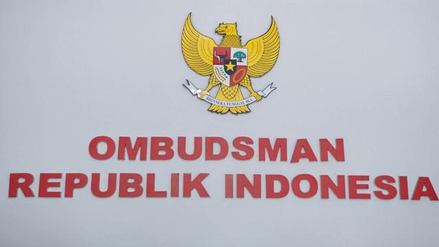 ICW Laporkan Dugaan Malaadministrasi Program Kartu Prakerja ke Ombudsman (163982)