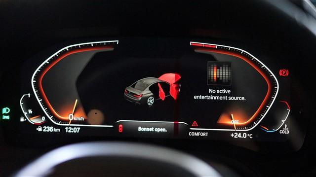 All New BMW Seri 3 G20