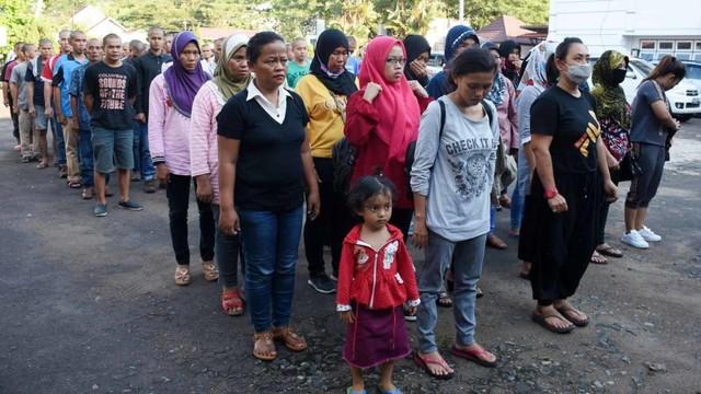 Mengkaji Ulang Kebijakan bagi Pekerja Migran Indonesia (19757)