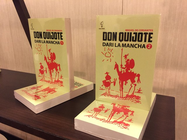 don quijote.jpeg