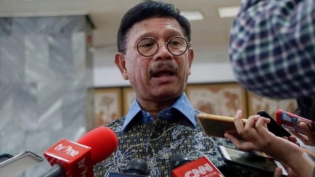 Kominfo Janji Sinyal 4G Tersedia di Semua Desa Indonesia 2022 (27192)