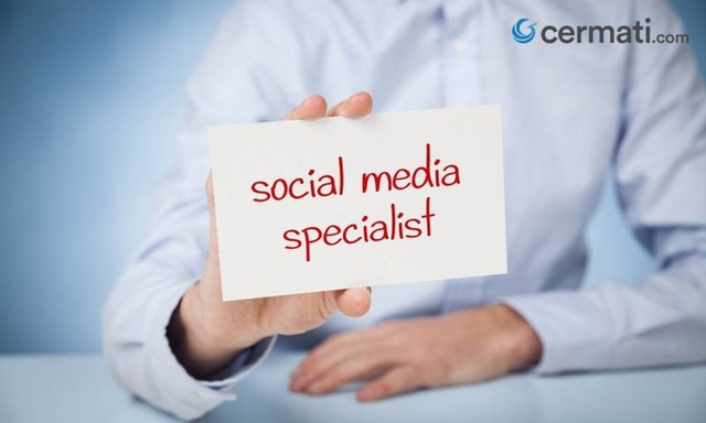 Sosial media 2 (1).jpg