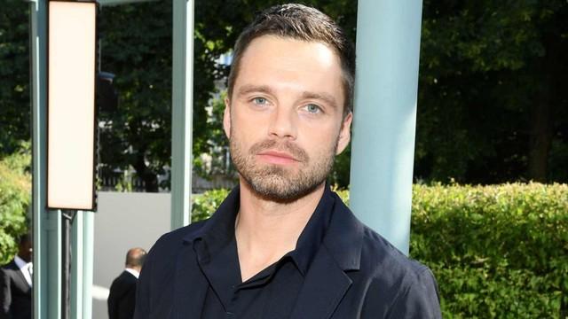Main Serial Bareng, Sebastian Stan: Aku Seperti 'Dinikahi' Anthony Mackie  (132934)