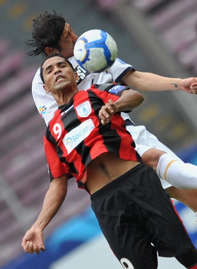 Beto Goncalves (NOT COVER)