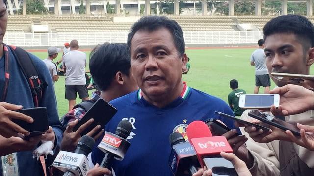 5 Analisis Jelang Laga Semen Padang vs Arema FC di Liga 1 2019 (441492)