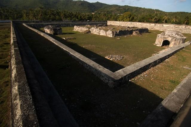 Jalan Panjang Jamblang, Jejak Peradaban Kuno India-Aceh (3) (257890)