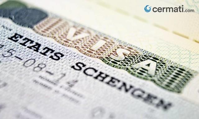 Visa Schengen (1).jpg