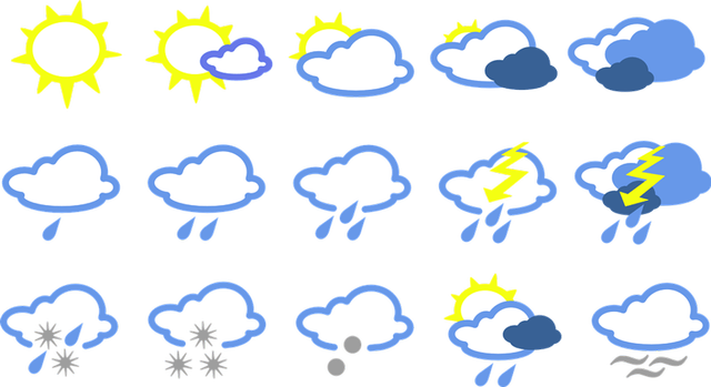 weather-28719_960_720.png