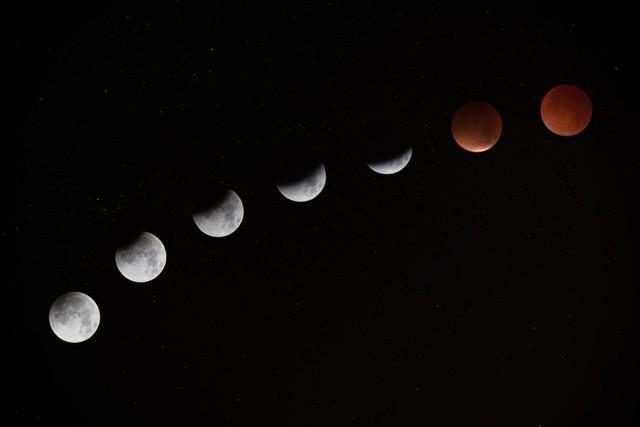 lunar-eclipse-962803_960_720.jpg