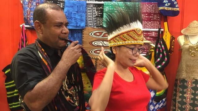 7 Fakta Menarik Noken Papua yang Hiasi Google Doodle (35107)