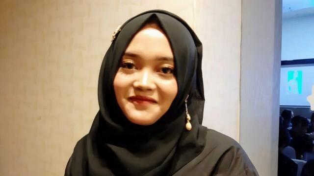 5 Berita Populer: Sandy Tumiwa Disalahkan Keluarga hingga Kurban Raffi Ahmad (222517)