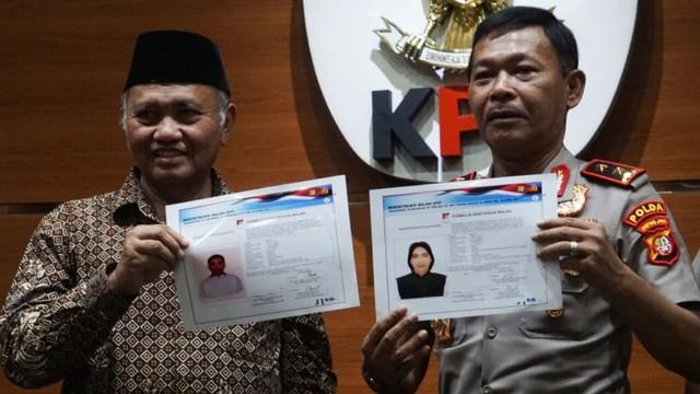 Novel Baswedan: Pak Tito, Kalau Pelaku Tak Terungkap, Keterlaluan (261206)