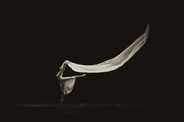 ballet-3174227_1280.jpg