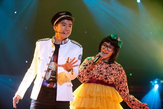 IU-as-Kim-Pil-Sook-dream-high-19585749-900-600.jpg