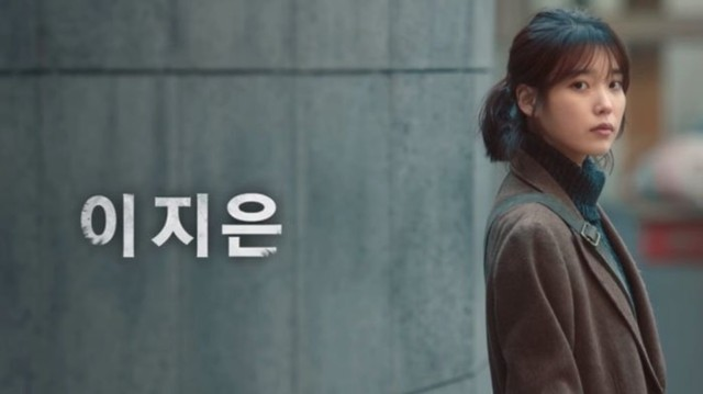 penyanyi-iu-dalam-drama-my-mister_20180301_111912.jpg