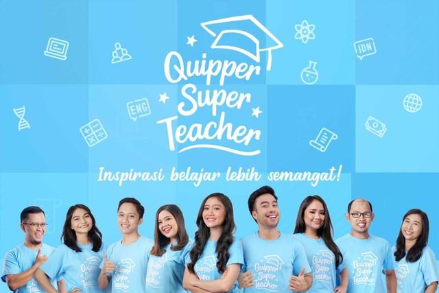 super teacher.jpg
