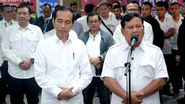 Jusuf Kalla, Sang Juru Lobi  (354217)