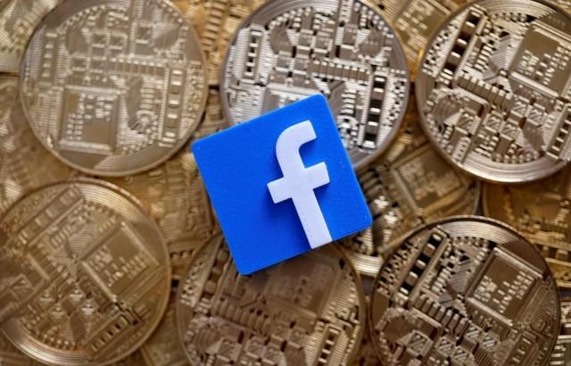 Libra Dibantai Parlemen AS , Bitcoin Jatuh 8 Persen (310622)