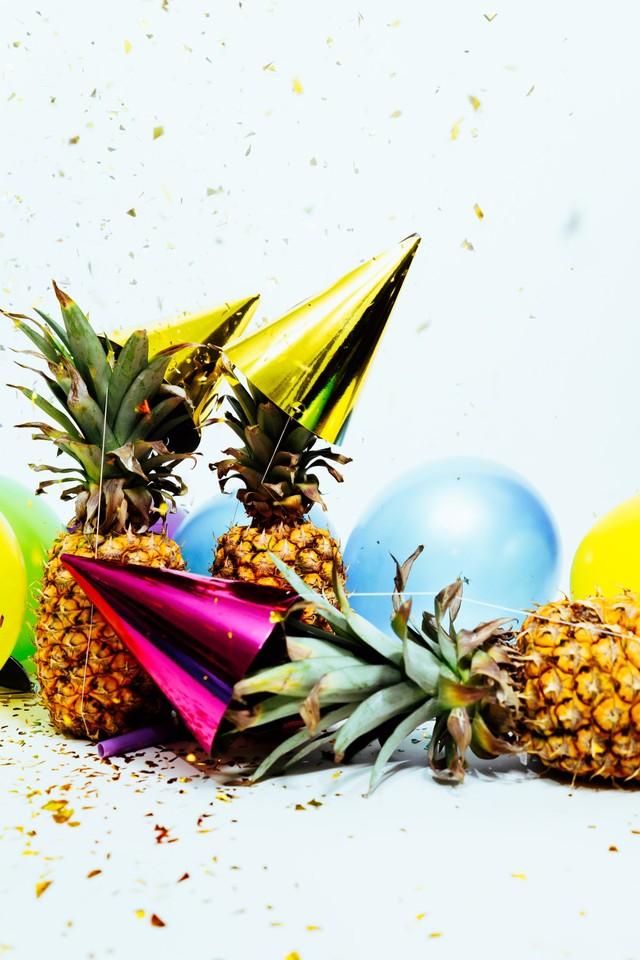 pineapple-supply-co-T7h7_v4Nwao-unsplash.jpg