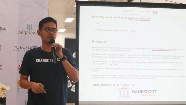 Riset Ganesport Institute Hasilkan 7 Kriteria Calon Ketua Umum PSSI (109759)