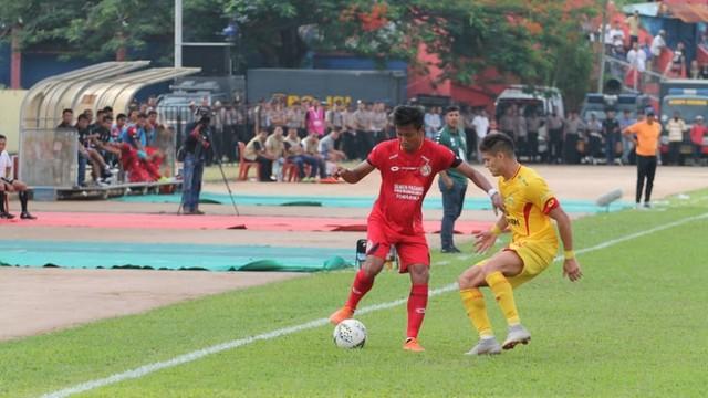 Semen Padang FC Vs Bhayangkara FC Liga 1 2019.jpeg