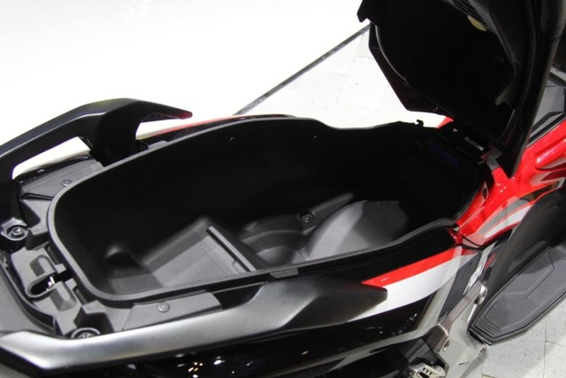 Pengalaman Kami Menjajal Honda ADV 150, Seberapa Layak untuk Dibeli? (50078)