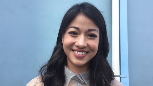 Karenina Sunny