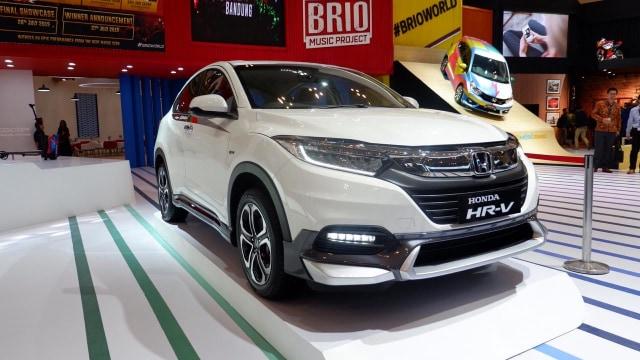 Distribusi Low SUV Mei 2020 Anjlok 59,7 persen, Suzuki XL7 Terbanyak (793636)