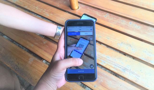 Mau Luncurkan Aplilasi blu, BCA Digital Bidik Ratusan Ribu Nasabah di Akhir 2021 (284794)