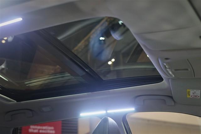 Yang Baru di Nissan X-Trail Facelift  (253)