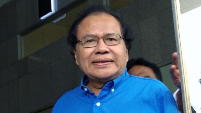 MK Tak Terima Gugatan Rizal Ramli soal Hapus Presidential Threshold 20% (383)