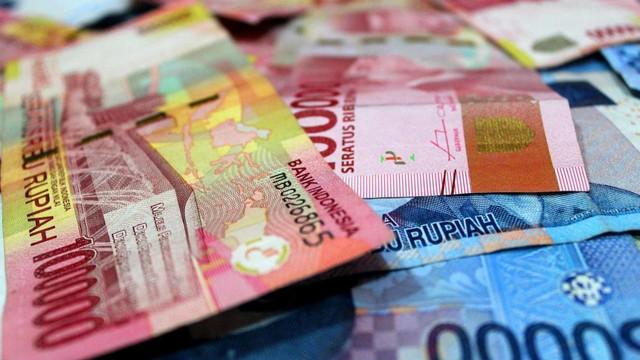 Didatangi Bupati, Ibu di Lumajang Tak Jadi Jual Ginjal untuk Bayar Utang (319358)