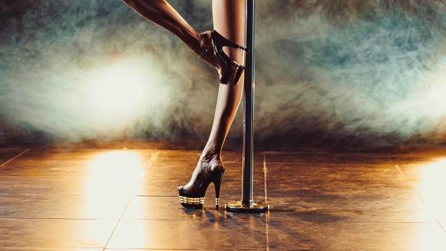 Polda Jatim Panggil Public Figure yang Masuk Jaringan Prostitusi Artis (106560)