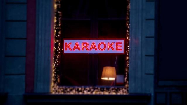 Fakta-fakta Penggerebekan Karaoke Executive Venesia BSD (122736)