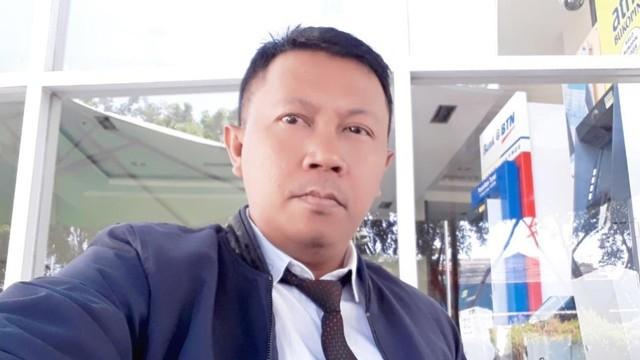 WhatsApp Image 2019-07-19 at 15.15.56.jpg