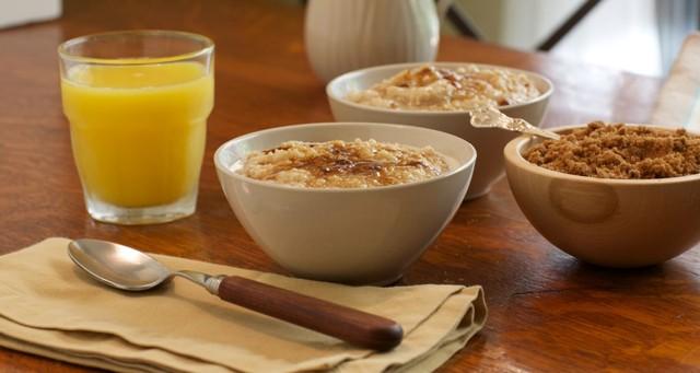 5 Camilan Serba Brown Sugar yang Bisa Dibikin di Rumah (285781)