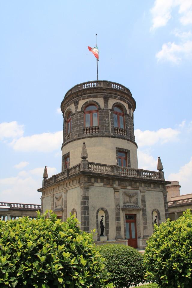 castle-779669.jpg