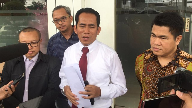 Image result for fahri hamzah