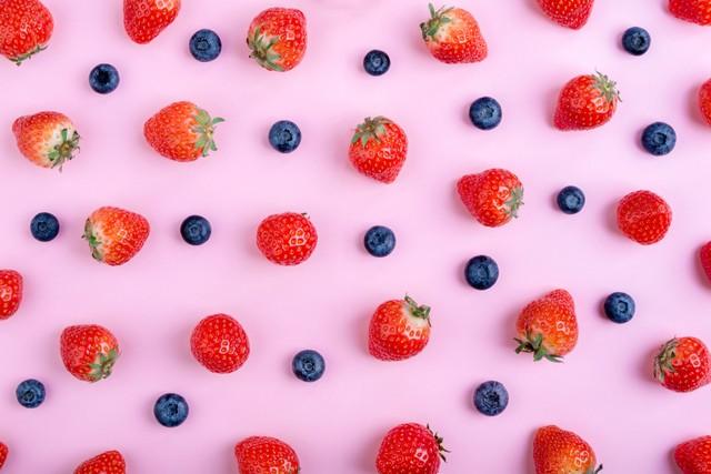 5 Pilihan Makanan Terbaik untuk Meredakan Rasa Cemas Menurut Ahli Nutrisi (60191)