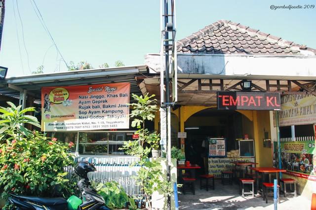 5 Tempat Makan Halal di Yogyakarta yang Kerap Dikira Tak Halal (28652)