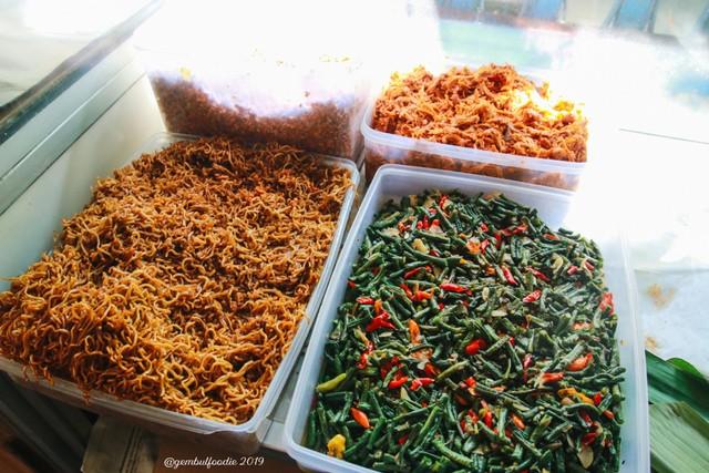 5 Tempat Makan Halal di Yogyakarta yang Kerap Dikira Tak Halal (28654)