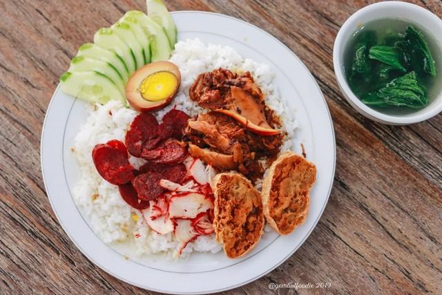 5 Tempat Makan Halal di Yogyakarta yang Kerap Dikira Tak Halal (28657)