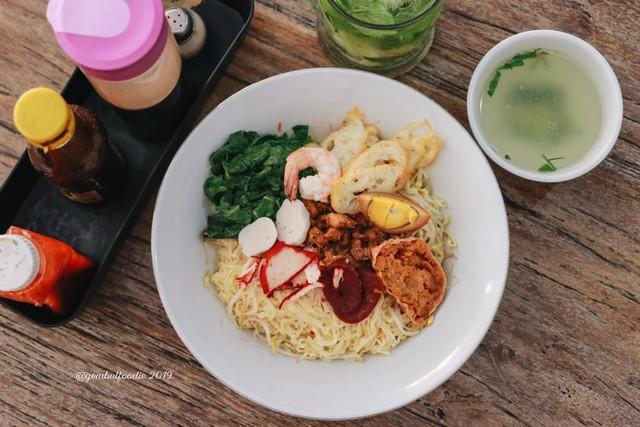 5 Tempat Makan Halal di Yogyakarta yang Kerap Dikira Tak Halal (28658)