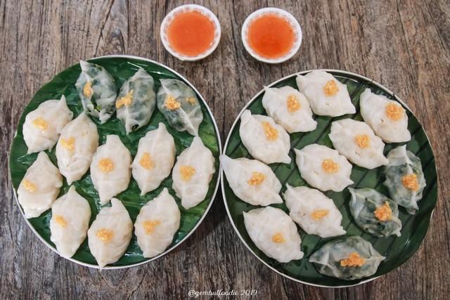 5 Tempat Makan Halal di Yogyakarta yang Kerap Dikira Tak Halal (28659)