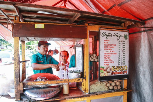 5 Tempat Makan Halal di Yogyakarta yang Kerap Dikira Tak Halal (28660)
