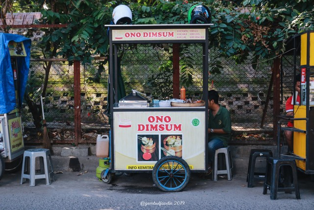 5 Tempat Makan Halal di Yogyakarta yang Kerap Dikira Tak Halal (28664)