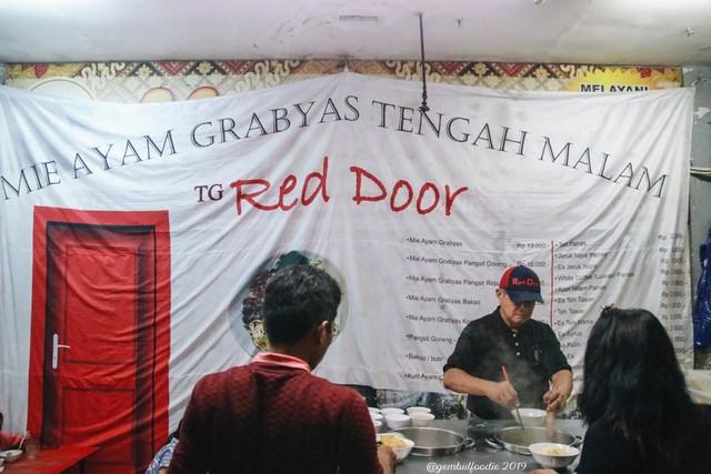 5 Tempat Makan Halal di Yogyakarta yang Kerap Dikira Tak Halal (28667)
