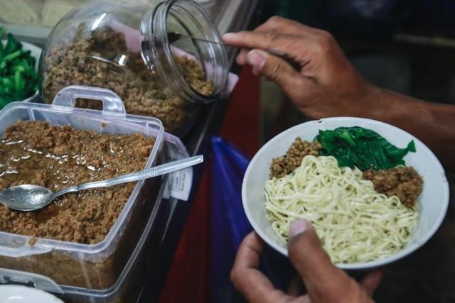5 Tempat Makan Halal di Yogyakarta yang Kerap Dikira Tak Halal (28669)