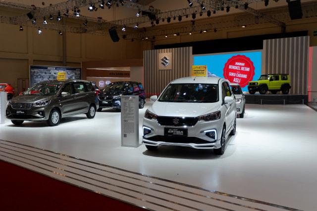 Wajib Tahu, 5 Hal yang Bisa Gugurkan Garansi Mobil Baru (238407)