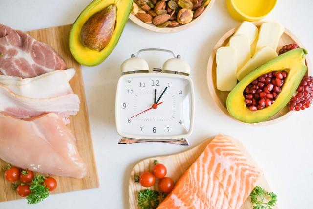 Kata Ahli soal Kunci Sukses Diet Flexitarian: Jalani Rumus Pola Makan 3-4-5 (2533)